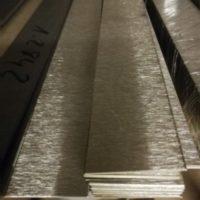 Nickel 99% 1mm