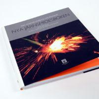 Nya järnsmidesboken