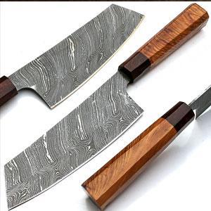 Knivblad