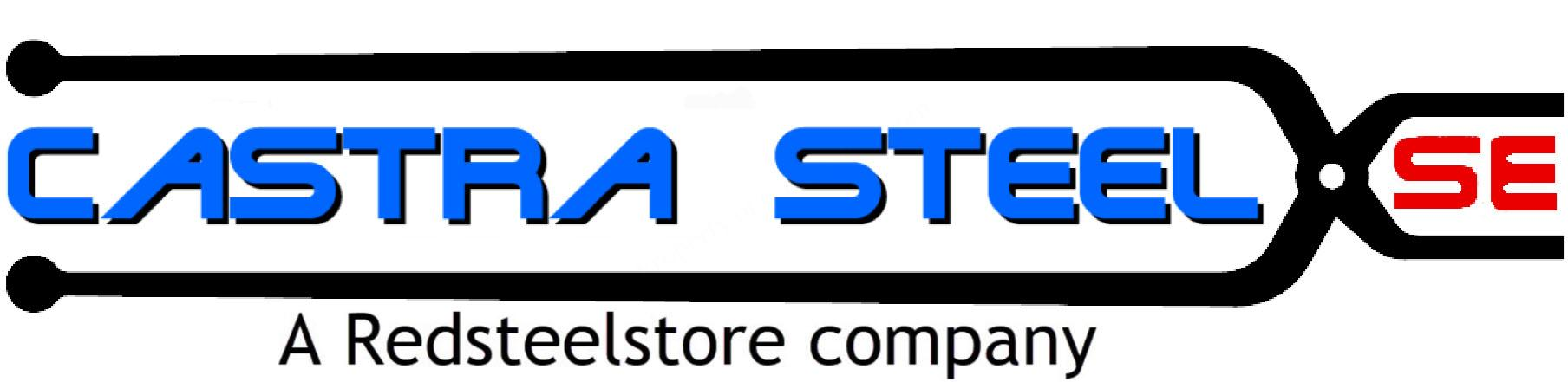 Castra Steel